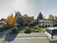 Address Not Disclosed Redding CA, 96001