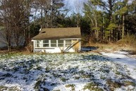 Address Not Disclosed Piney Point MD, 20674