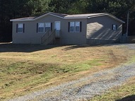 Address Not Disclosed Holly Pond AL, 35083
