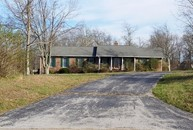 Address Not Disclosed Crossville TN, 38572