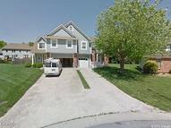 Address Not Disclosed Overland Park KS, 66210