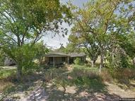 Address Not Disclosed Woodsboro TX, 78393