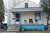 Address Not Disclosed Toledo OH, 43607