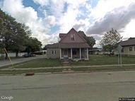 Address Not Disclosed Rossville IN, 46065