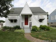 119 South Carl Street Columbia IL, 62236
