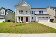 313 Fox Ridge Lane Moncks Corner SC, 29461