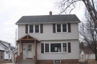 738 N 28th St Sheboygan WI, 53081