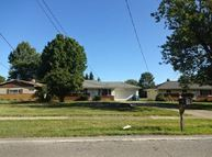 12954 West Sprague R Null Cleveland OH, 44130
