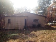 700 State Road 365 Marion KY, 42064