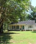 200 Easley Loop Savannah TN, 38372