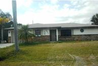 2621 Palomar St North Port FL, 34287