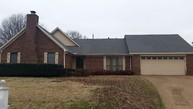 3503 Christy Ln Bartlett TN, 38135