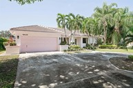 5540 Nw 58th Terr Null Coral Springs FL, 33067