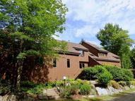 251 Luce Hill Road 78 Stowe VT, 05672