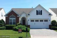 303 Victory Gallop Court Havre De Grace MD, 21078