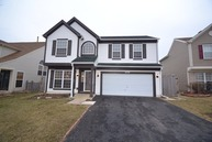 5522 Chantilly Circle Lake In The Hills IL, 60156