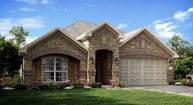 2005 Pine Ledge Road Pearland TX, 77089