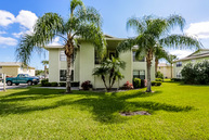 15 Clipper Ct Saint Augustine FL, 32080