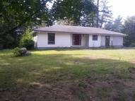 307 Cheshire Rd Pittsfield MA, 01201