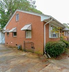 313 Forest Rd W Wilson NC, 27893