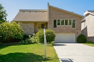 638 N Franklin Ave Null Palatine IL, 60067