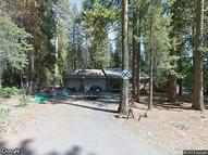 Address Not Disclosed Grizzly Flats CA, 95636