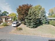 Address Not Disclosed Maplewood MN, 55109