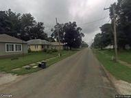 Address Not Disclosed Fairview IL, 61432