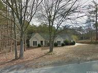 Address Not Disclosed Central SC, 29630