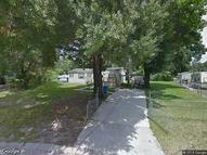 Address Not Disclosed Tampa FL, 33610