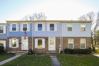 3425 Moultree Place Nottingham MD, 21236