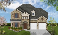 Chappell Hill II Helotes TX, 78023