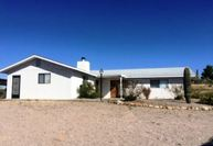 51627 N 328th Ave Wickenburg AZ, 85390