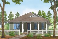 Anise by Huff Homes at Watersound Origins Watersound FL, 32413