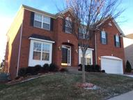 420 Laurel Hills Drive Mount Juliet TN, 37122