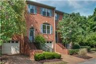 133 Carriage Court Brentwood TN, 37027