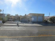 Address Not Disclosed Lake Havasu City AZ, 86406