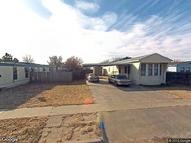 Address Not Disclosed Lubbock TX, 79416