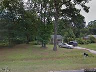 Address Not Disclosed Johns Island SC, 29457