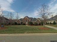 Address Not Disclosed Clayton NC, 27527