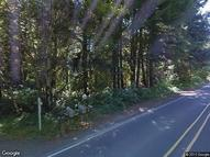 Address Not Disclosed Siletz OR, 97380