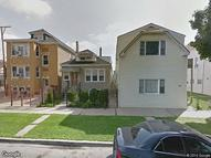 Address Not Disclosed Chicago IL, 60639