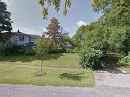 Address Not Disclosed Akron OH, 44310