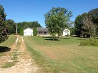 Address Not Disclosed Woodburn KY, 42170