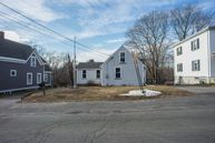 61 West Street Null Middleboro MA, 02346