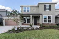 1314 Lorea Lane Brandon FL, 33511