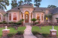 27 West Kingwood Greens Dr Humble TX, 77339