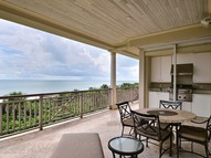 10 Beachside Drive, #201 Vero Beach FL, 32963