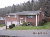411 4th Avenue Nutter Fort WV, 26301