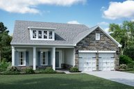 Mont Blanc - Cove Collection Pooler GA, 31322